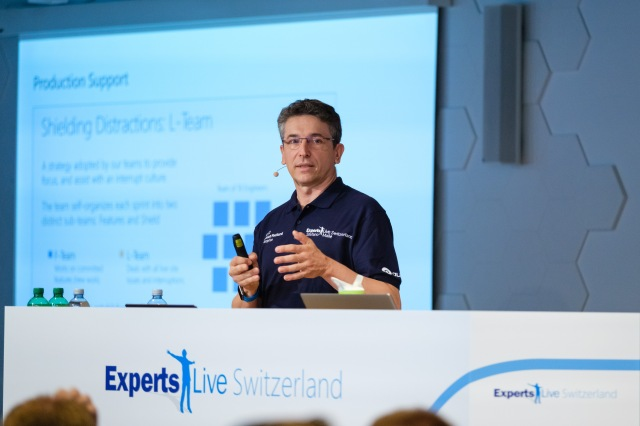 EXPERTS-LIVE-SWITZERLAND-2019-148