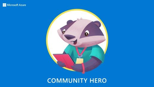community-hero_1400-1778